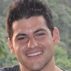 Raphael Ruland