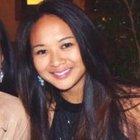 Julienne Lam