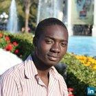 Kwadwo Nyarko