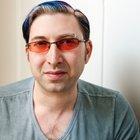 Daniel C. Silverstein