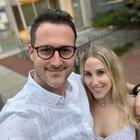 Avatar for Evan Samek