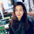 Avatar for Juliette Lim