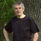 Gary Ebersole
