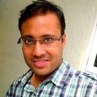 Naveen Prasad Dutta