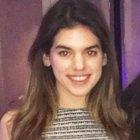 Clarissa Murra