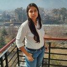 Avatar for Sonika Chaudhary