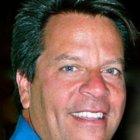 Mike Mallen