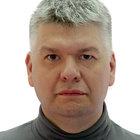 Nikolay Saptsin