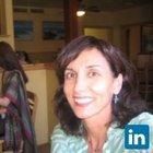 Claudia Tomaso