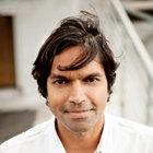 Upendra Shardanand