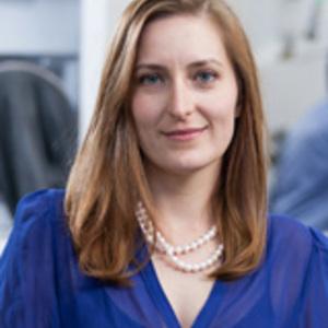 Valerie Coffman