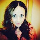 Rebekah Smyth