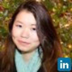 Lynn Chang