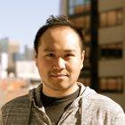 Avatar for Brian Ma