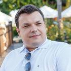 Dmitry Grudinin