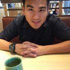 Avatar for Chiu Chern