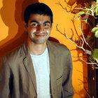 Avatar for Faisal Zahid