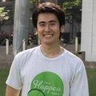 Sean Tan Ying Quan