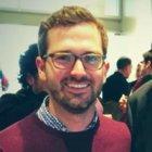 Patrick Traughber