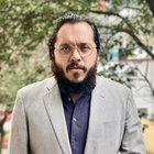 Avatar for Pablo Martinez-Flores