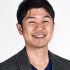 Motoaki Tanigo