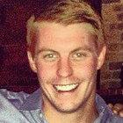 Andrew McNealy