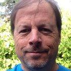Avatar for Doug Olkein