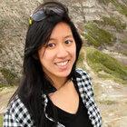 Amy Ngai