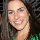 Caitlin Denham-Swanson