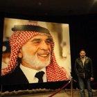 Avatar for Saeed Kurd