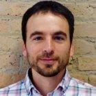 David Vinca