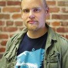 Avatar for Nevyn Bengtsson