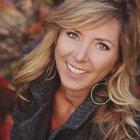 Kristin Hull, PhD
