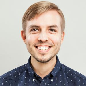 Kristian Ranta