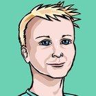 Avatar for Matthew Gould