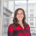 Lauren Roach
