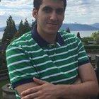 Ahmed ElMaghraby