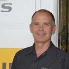 Andy Jeffrey
