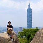 Avatar for Enoch Tsai
