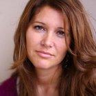 Brandi Scharrer