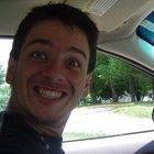 Avatar for Pablo Fernandez