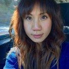 Avatar for Ann Liu