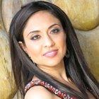 Sarika Batra