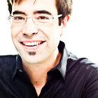Jeff Schox