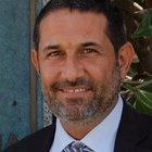 Guillermo Arce Dr/PhD