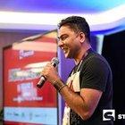 Avatar for Jalaluddin Shaik