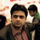 Harshit S Vaishnav
