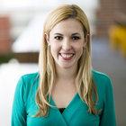 Christine Bannan, CIPP/US