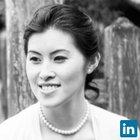 Tina Hoang-To