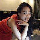 Avatar for Gail Lau